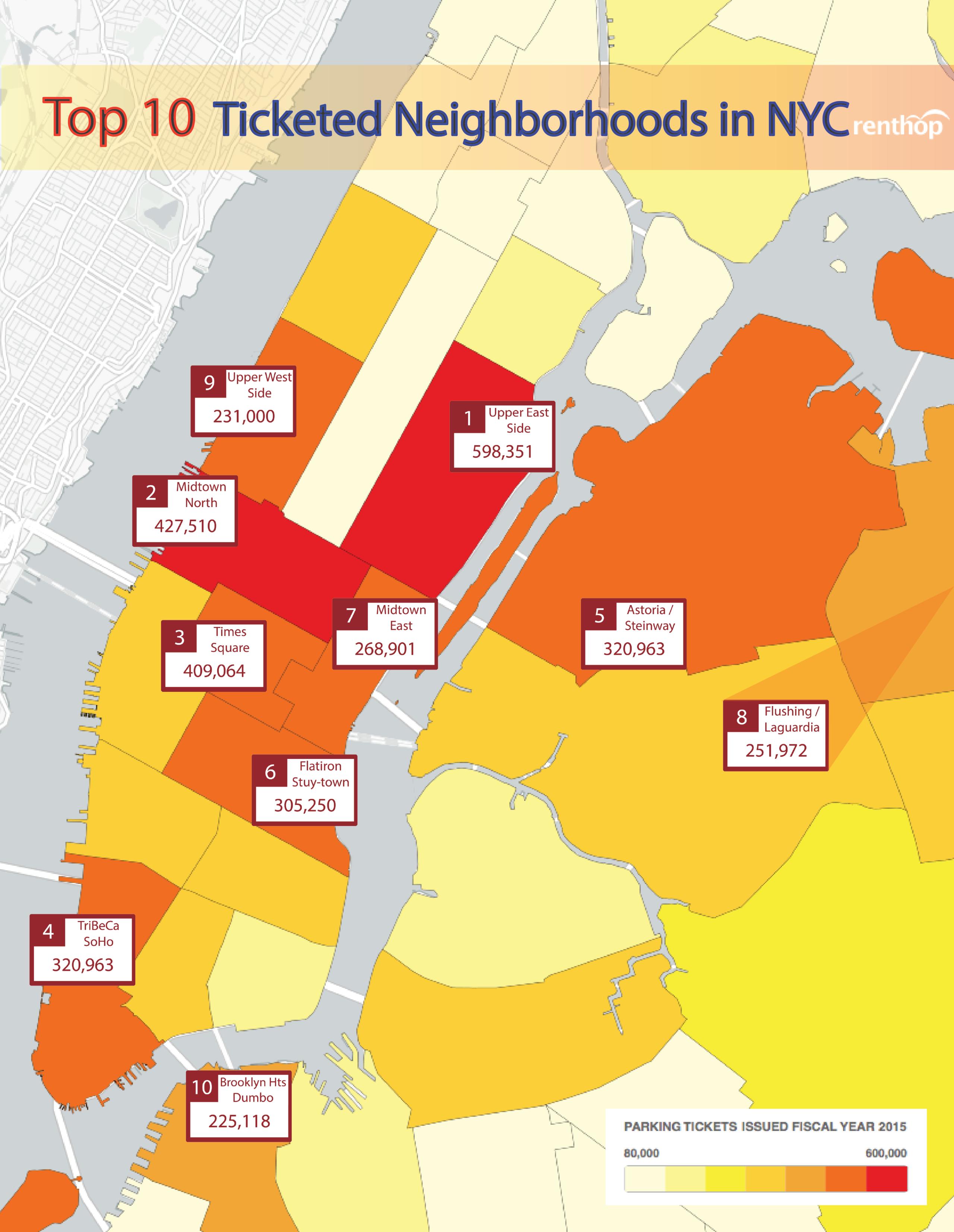 top_10_ticketed_neighborhoods