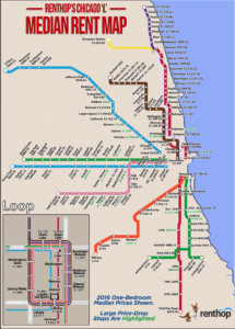 high-res-chicago-subway-median-rent-map