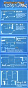 apartment-type-floor-plans