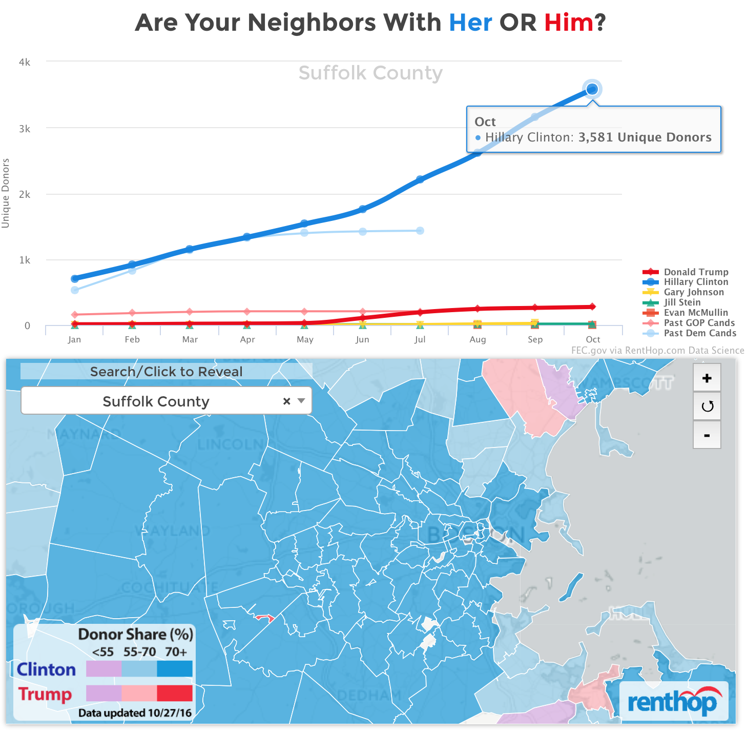 boston-fec-screenshot