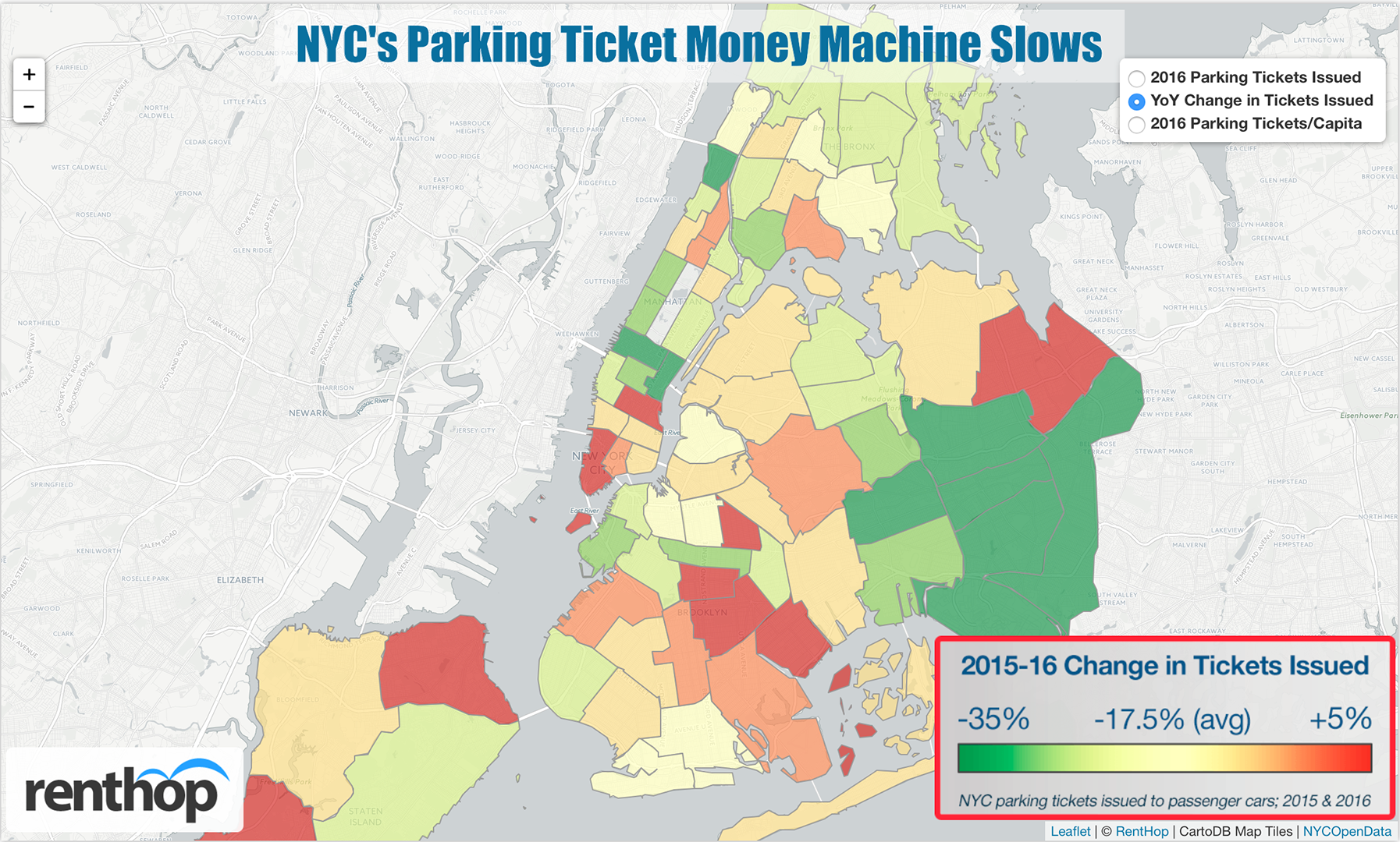 NYC-Parking-Tickets-YearoverYear-Change1
