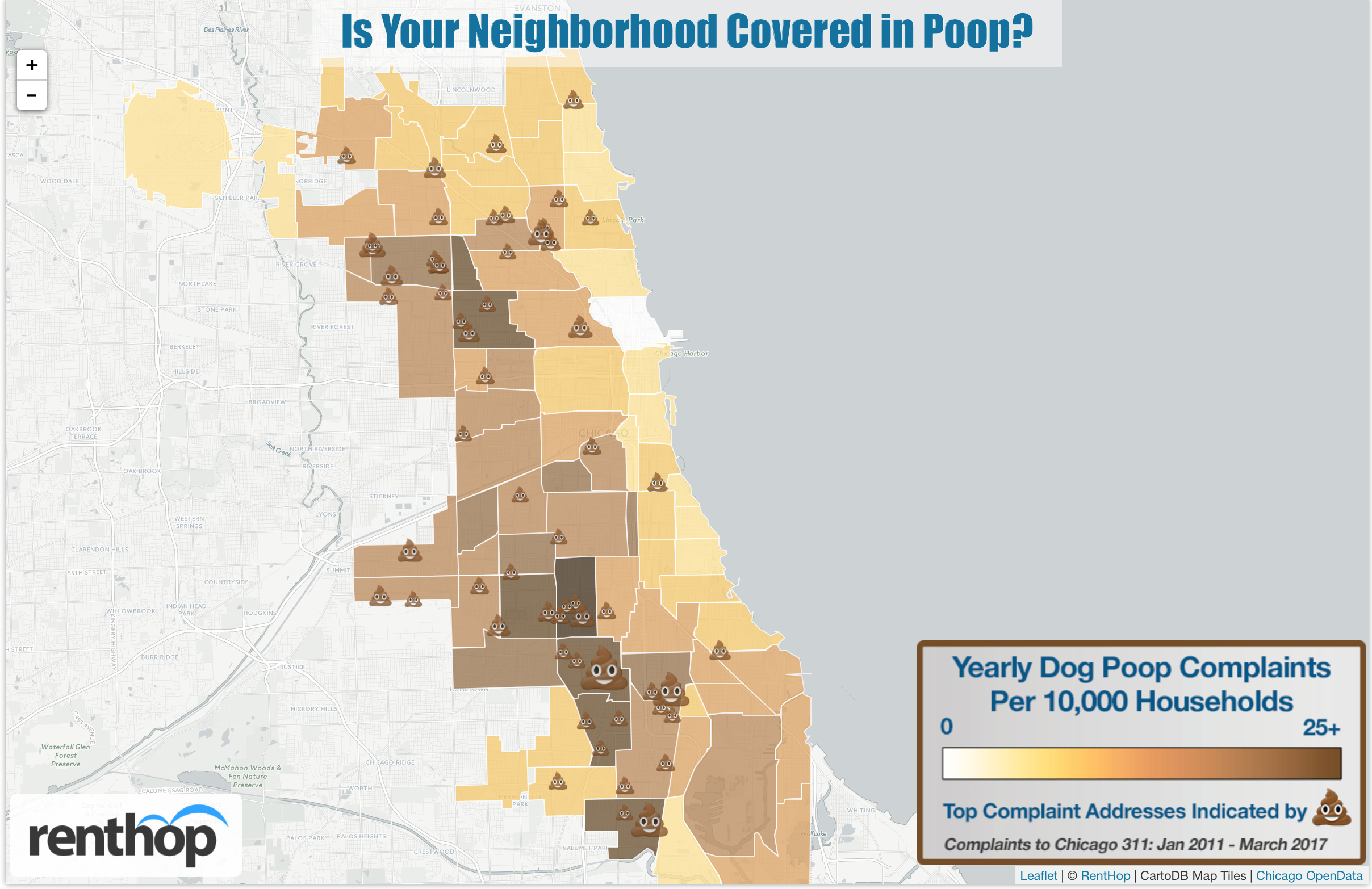Chicago-Dog-Poop-Map