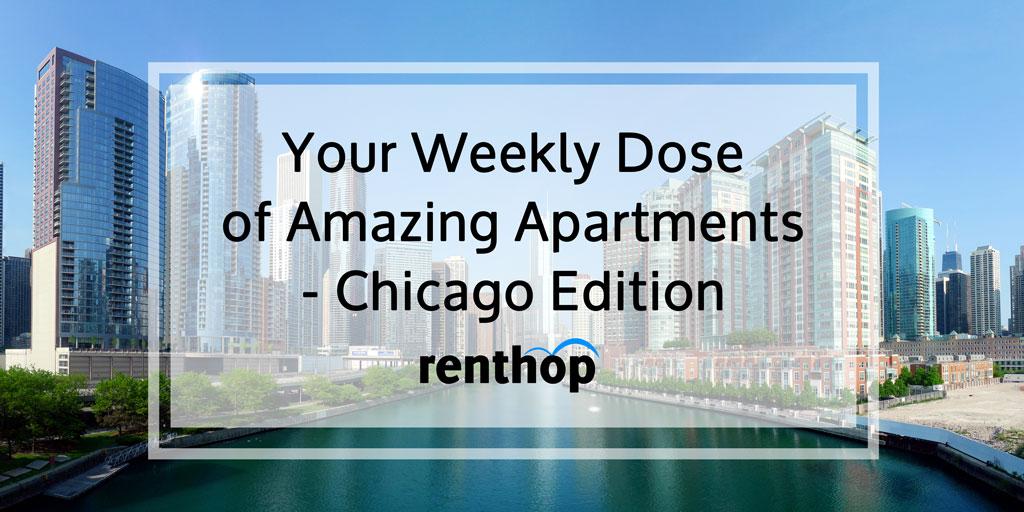 chicago-for-blogpost