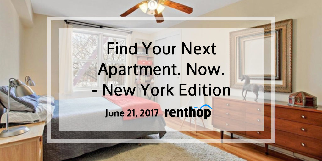Find your next apartment now new york for New york apartment buy