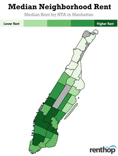 medianneighborhoodrentmap