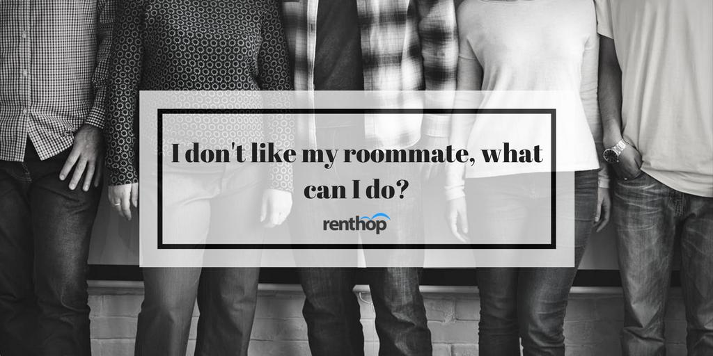 roommatefeature