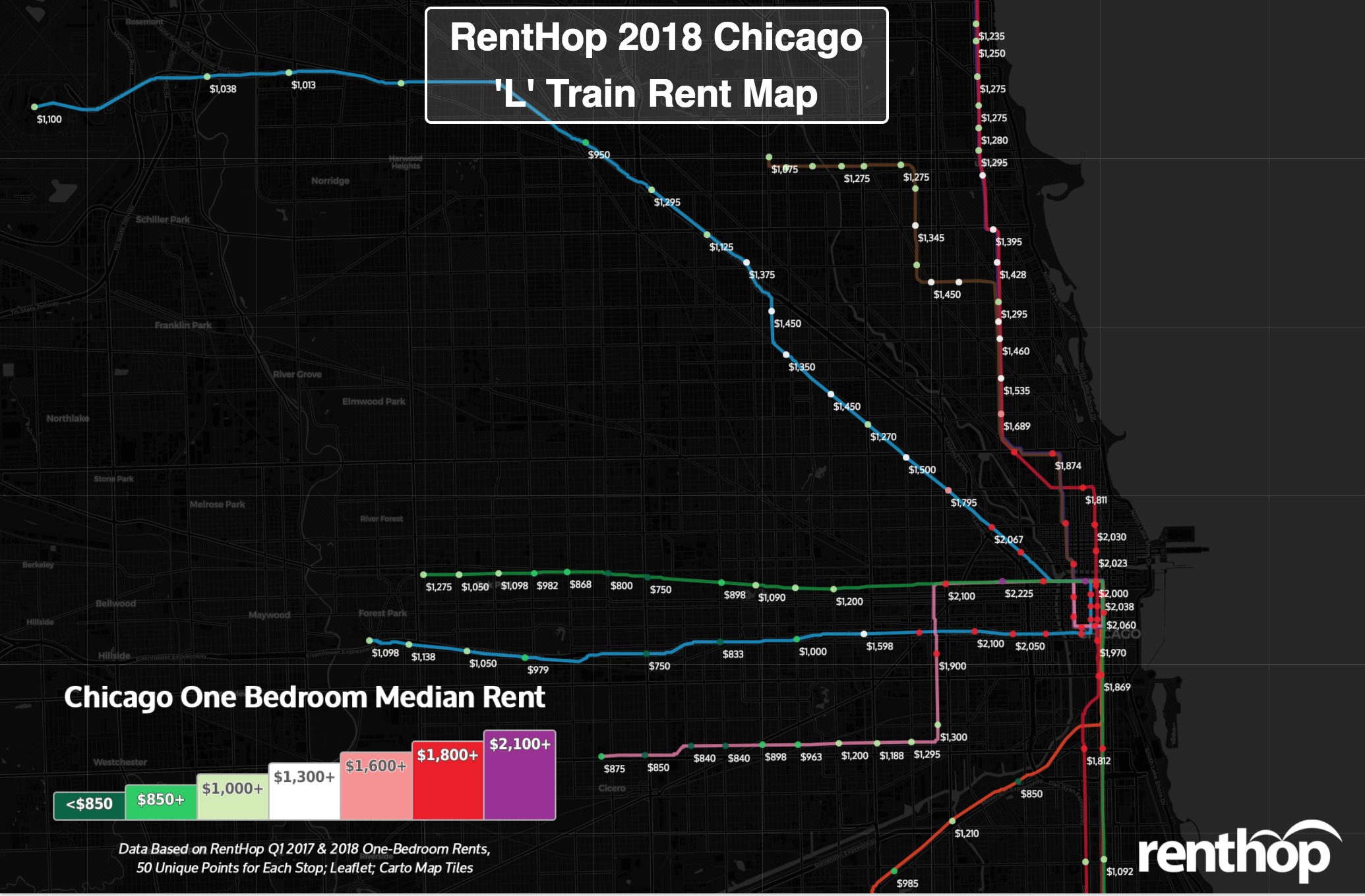 chicago-map-image
