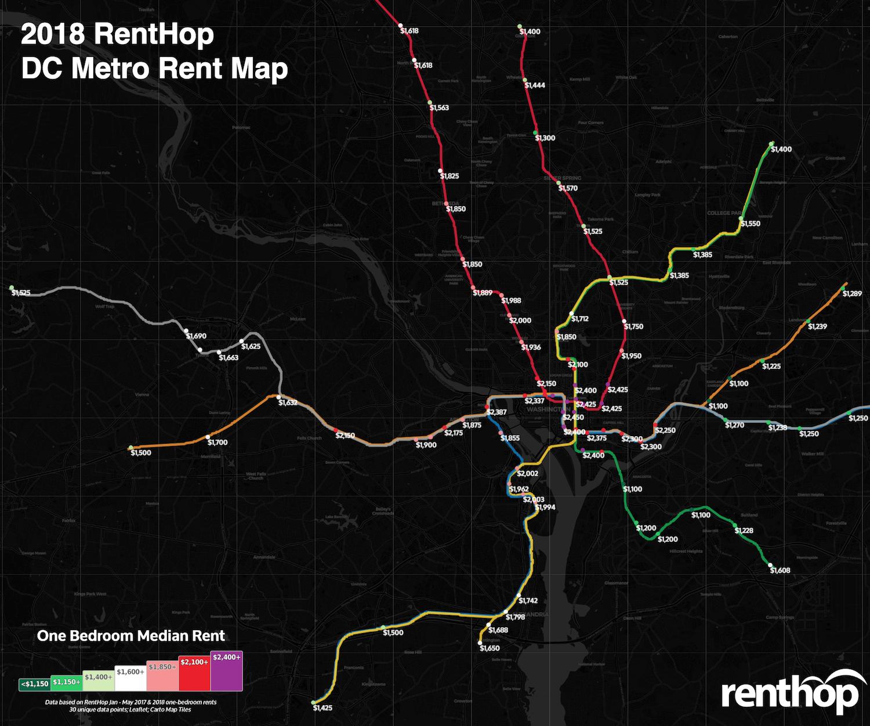 2018-dc-metro-rent-map