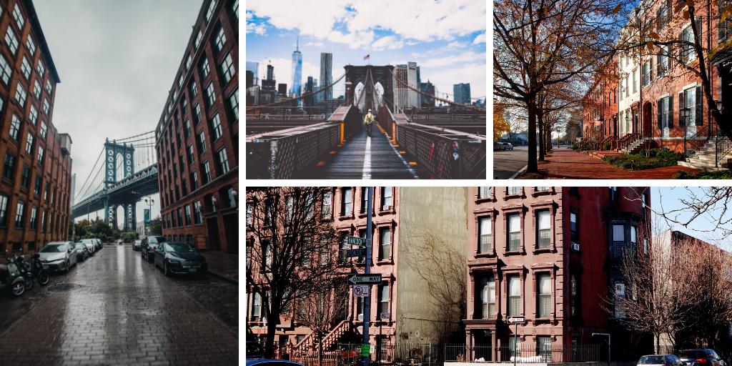 brooklynneighborhoods