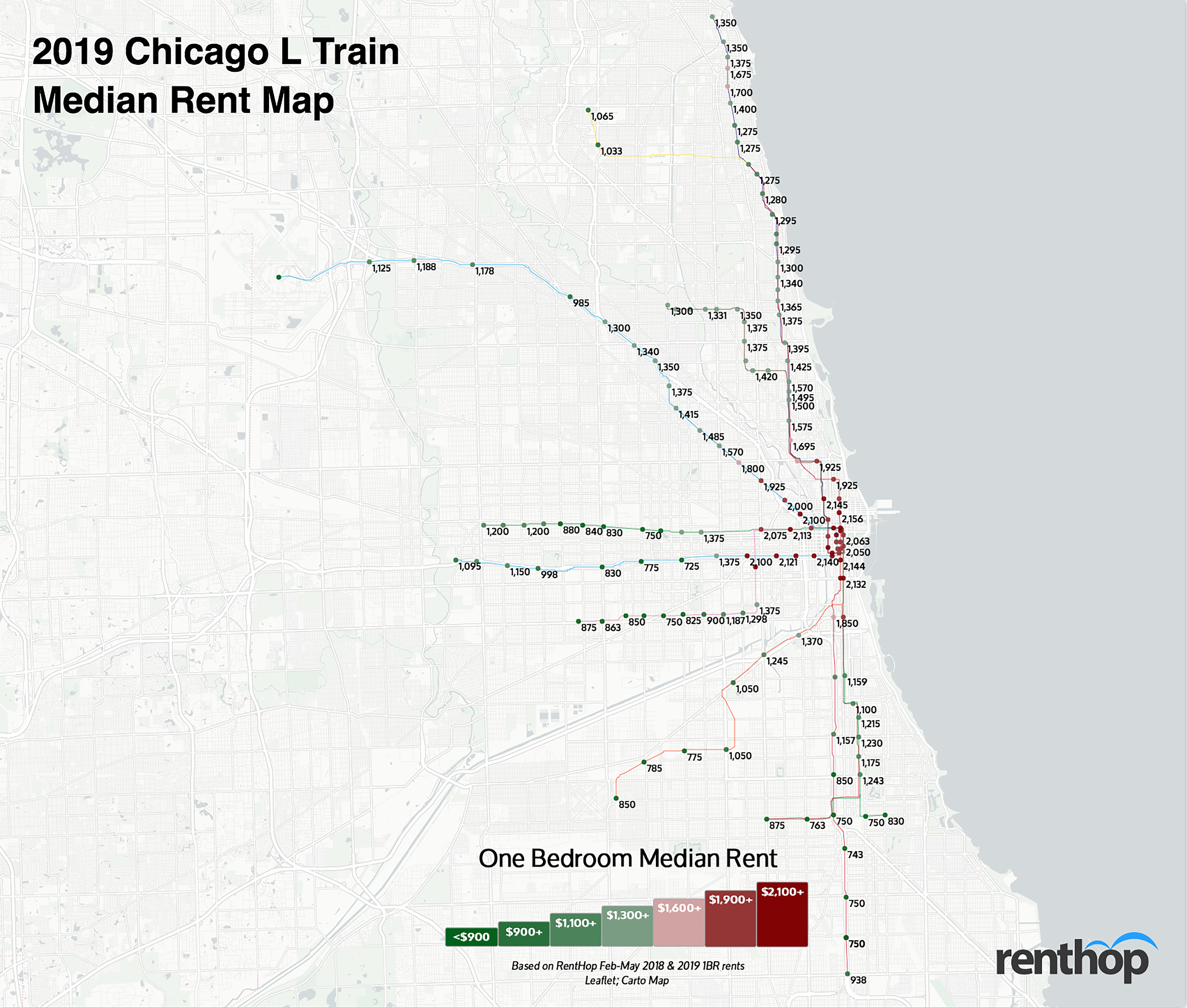 2019-chi-cta-rent-condensed-map-hi-res