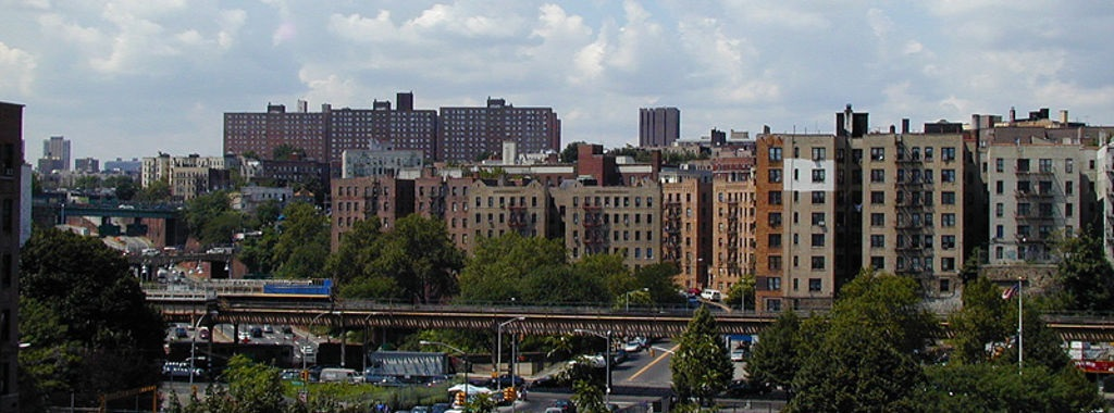 Bronx Apartments